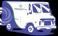 th-mickeystrucksmall
